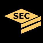 Favicon SEC